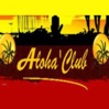 Aloha Club , Club, Bar, Night-Club..., Seine-Maritime
