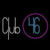 Club 46, Club, Bar, Night-Club..., Val-d'Oise