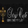 Strip Cafe, Sexclubs, Loire-Atlantique