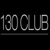 130 Club Paris Logo