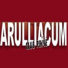 Arulliacum  Reuilly Logo