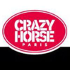 Crazy Horse Paris Paris Logo
