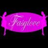 Fasylove Fréjus Logo