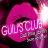 Guili's Club Carquefou Logo