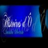 Histoires d'O Le Cap d agde Logo