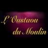 L´Oustaou du Moulin Le Cannet Logo