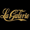La Galerie Fillinges Logo
