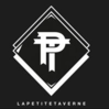 La Petite Taverne Paris Logo