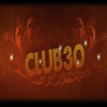 Le Club 30 Nímes Logo