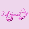 Le Cyrano Ollioules Logo