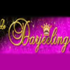 Le Darjeeling Avignon Logo