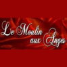 Le Moulin Aux Anges Lambesc Logo