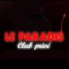 Le Paradis Montlouis-sur-Loire Logo