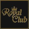 Le Royal Club Ternay Logo