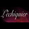 L'Echiquier Achery Logo