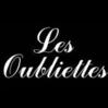 Les Oubliettes Cannes Logo