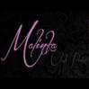 Malinka Sauna Aix-les-Bains Logo