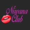 Nirvana Club Bordeaux Logo