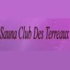 Sauna Club Des Terreaux Lyon Logo