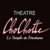 Theatre Chochotte Paris Logo