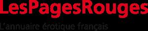 LesPagesRouges.FR