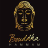 Bouddha, Sexclubs, Hérault