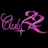 Club 2Plus2 , Sexclubs