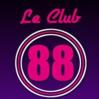 Club 88, Sexclubs, Paris