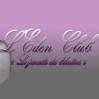 Eden Club Sauna, Sexclubs, Val-d'Oise