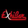 Exhibar, Sexclubs