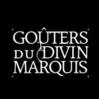 Goûters du Divin Marquis, Sexclubs