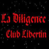 La Diligence, Sexclubs