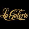 La Galerie, Sexclubs, Haute-Savoie