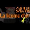 La Licorne d'Or, Sexclubs, Vaucluse