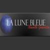 La Lune Bleue, Sexclubs, Haut-Rhin