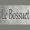 Le Bossuet, Sexclubs, Côte-d'Or