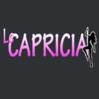 Le Capricia, Sexclubs