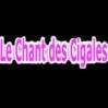 Le Chant des Cigales, Sexclubs, Bouches-du-Rhône