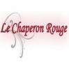 Le Chaperon Rouge, Sexclubs, Saône-et-Loire