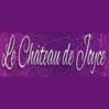 Le Château de Joyce, Sexclubs
