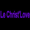 Le Chris'Love, Sexclubs, Cher