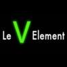 Le Cinquième Element, Sexclubs, Pyrénées-Atlantiques