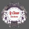 Le Clean, Sexclubs, Puy-de-Dôme