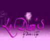 Le Diam's, Sexclubs, Morbihan