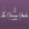 Le Dream Studio, Sexclubs