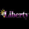 Le Liberty Club, Sexclubs