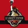 Le Liberty Station, Sexclubs, Loire-Atlantique