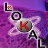 Le Lokal, Sexclubs, Pyrénées-Atlantiques