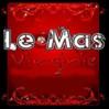 Le Mas Virginie, Sexclubs, Drôme