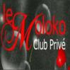 Le Moloko, Sexclubs